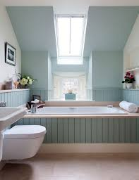 tongue and groove bathroom ideas lowes wall bathroom panels bathroom transitional with tub window