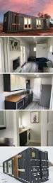 196 best tiny home ideas images on pinterest home tiny house
