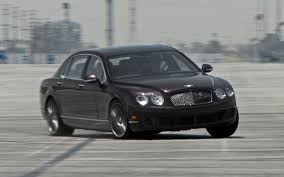 bentley chinese 2012 bentley continental flying spur reviews and rating motor trend