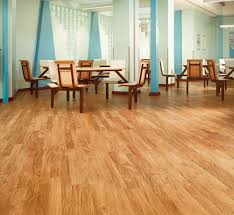 Laminate Flooring Commercial Education Flooring Floors For Schools College Flooring