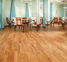 Laminate Commercial Flooring Education Flooring Floors For Schools College Flooring