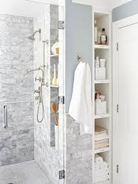 bathroom built in storage ideas wall storage ideas to get the most of the bathroom space