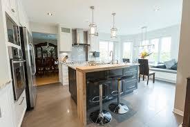 reparation armoire de cuisine cuisine reparation hotte de cuisine reparation hotte de