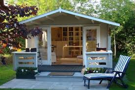 How To Build A Small Outdoor Shed by 50 Spectacular Designs That Will Make You Want To Own A She Shed