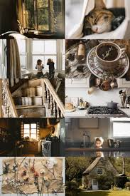 2430 best aesthetics images on pinterest books coffee and books
