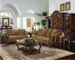 contemporary african living room furniture u2013 african home decor
