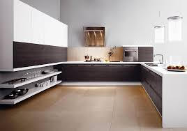 kitchen furniture vancouver kitchen cabinets vancouver home decorating interior