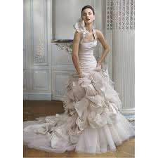 ian stuart wedding dresses calypso wedding dress from ian stuart hitched au