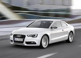 audi a4 coupe price audi a5 to drop v8 engine and weigh 100kg less gtspirit