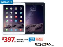 ipad air 2 black friday top 10 black friday apple deals from best buy target walmart and sa u2026