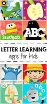 letter learning apps for kids parenting chaos