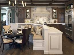 kitchen awesome island seating for hdj full size kitchen awesome island seating for hdj