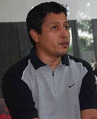 daftar pemain film kirun dan adul jose poernomo wikipedia bahasa indonesia ensiklopedia bebas