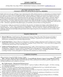 Solicitor Resume 15 Best Human Resources Hr Resume Templates U0026 Samples Images On