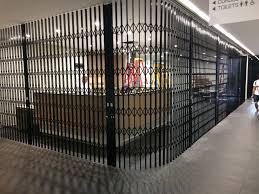 trellis doors melbourne u0026 security doors melbourne custom made