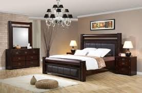 bedroom suite home furniture connect furniture