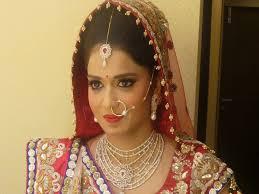 bridal makeup packages bridal beauty salon udaipur groom makeup artist mayur spa