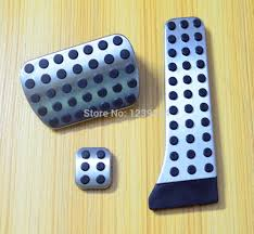 lexus rx300 gas pedal sticking online buy wholesale gas pedal cover car from china gas pedal