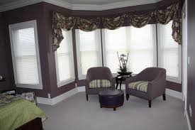Rustic Bedroom Furniture Suites Master Bedroom Sitting Areas Hgtv How To Turn Your Master Suite