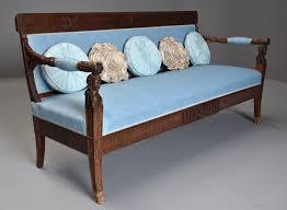 canap sofa italia canap sofa italia sofa italia with canap sofa italia cool sofa