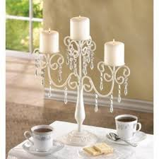 cheap candelabra centerpieces cheap wedding candelabra on sale candelabra
