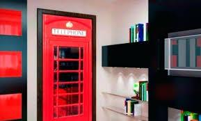 chambre à londres chambre ado decoration pour chambre collection et