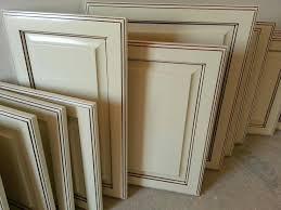 antique white glazed kitchen cabinets white glazed kitchen cabinets pictures white glaze cabinets