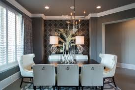 Interior Design Dallas Bjyohocom - Dallas home design