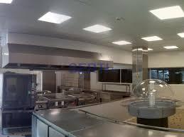 cuisine professionelle electricité général cuisine professionnelle à carros serti