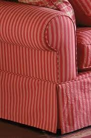 alan white sofa for sale allan white sofa sleeper sofa alan white sectional sofa price