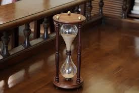 Hourglass Home Decor Hourglass Sand Glass Sand Clock Sand Timer Rustic Home