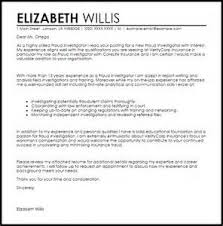 resume cover letter for criminal justice sample curriculum vitae