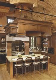 cool log homes 100 log house kitchen ideas cabinet best white kitchen
