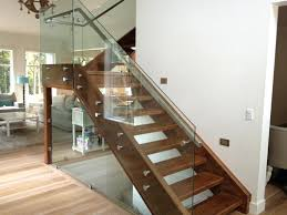 wooden stairs design wood stair railing ideas wooden staircase designs in modern how