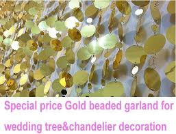 Party Chandelier Decoration Cheap Party Decorations Hello Billybullock Us