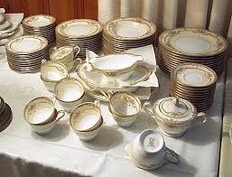antique china pattern 44 noritake dinnerware identification made easy noritake royal
