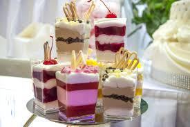dessert mariage images gratuites aliments cuisine dessert délicieux plat