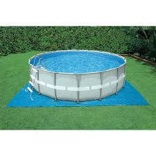 Intex Swimming Pool Pumps And Filters Furniture Amazing Swimming Pools Walmart For Outdoor Playground
