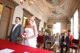 mariage en mairie photographe de mariage reportage objectif mariage