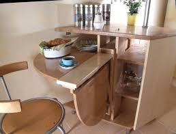 small folding kitchen table tiny kitchen table small kitchen small folding kitchen table sets