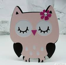 top 14 diy owl baby shower invitations 2017 thewhipper