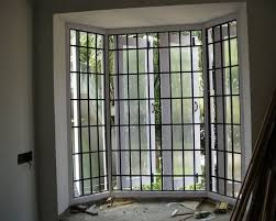 windows designs awesome grill design for home in india ideas amazing