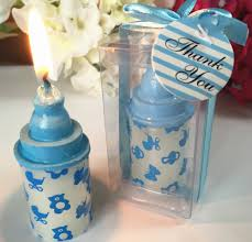 baby shower kits popularne baby shower kits kupuj tanie baby shower kits zestawy