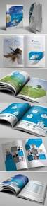 25 best annual report design images on pinterest annual report