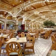 Best Las Vegas Breakfast Buffet by Garden Court Buffet 547 Photos U0026 469 Reviews Buffets 200 N