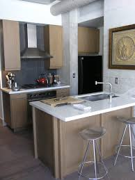 kitchen islands toronto bell pendant kitchen islands with sink traditional toronto