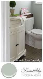 tranquil bathroom ideas přes 25 nejlepších nápadů na téma tranquil bathroom na pinterestu