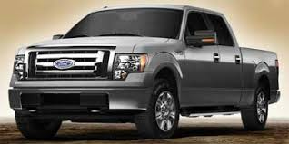 2009 ford f150 recalls 2009 ford f 150 consumer reviews j d power cars