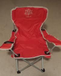 surplus buy and sell furniture in winnipeg kijiji classifieds