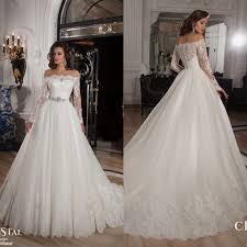 Aliexpress Com Buy Lamya Vintage Sweatheart Lace Bride Gown Online Get Cheap Vintage Ball Gown Wedding Dresses Aliexpress Com